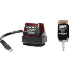 Wein Meter-Mate 2E Wireless Triggering System