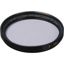 B+W 39mm MRC 101M Solid Neutral Density 0.3 Filter (1 Stop)