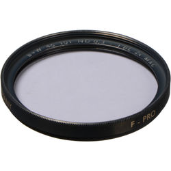 B+W 46mm MRC 101M Solid Neutral Density 0.3 Filter (1 Stop)