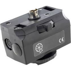 Quantum Qflash TTL Adapter for Mamiya 645AF/D
