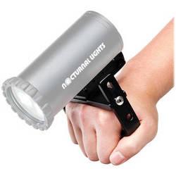 Nocturnal Lights Aluminum Goodman Handle