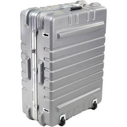 """Ikegami 32"""" LCD Monitor Carrying Case"""