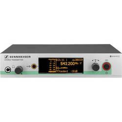 Sennheiser SR 300 IEM G3 Wireless Audio Transmitter (B - 626-668MHz)