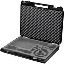 Sennheiser CC3 Carrying Case