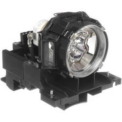 Hitachi CPWX625LAMP Lamp Replacement for the Hitachi CP-WX625