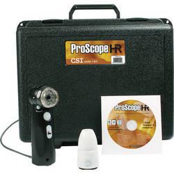 Bodelin Technologies ProScope HR2 CSI Science Level 1 Kit