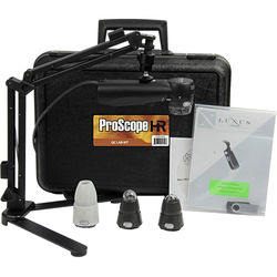 Bodelin Technologies ProScope HR2 QC Lab Kit