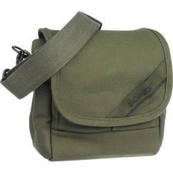 Domke F-5XA Shoulder and Belt Bag, Small (Olive)
