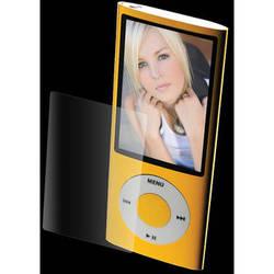 ZAGG invisibleSHIELD Front Coverage Shield for iPod nano 5G