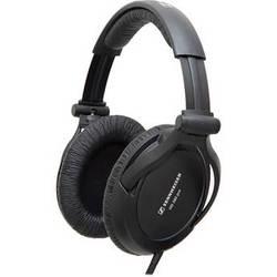 Sennheiser HD 380 Pro Circumaural Monitoring Headphones