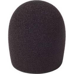 Rycote FWS-40/55 Reporter Mic Foam (10-Pack)