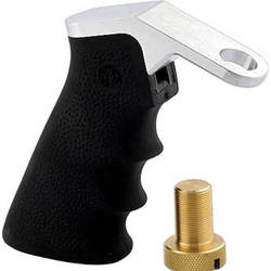 Holophone Handgrip for Microphone System