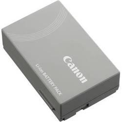 Canon BP-218 Lithium-Ion Battery Pack (7.4V, 1800mAh)