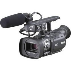 JVC GY-HM100U ProHD Camcorder
