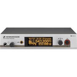 Sennheiser EM 300 G3 Wireless UHF Diversity Receiver (Frequency G: 566 to 608 MHz)