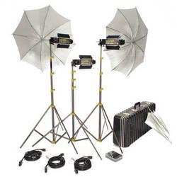 Lowel Tota-light Trans-kit
