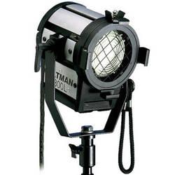 Altman 300L-SM Fresnel Light