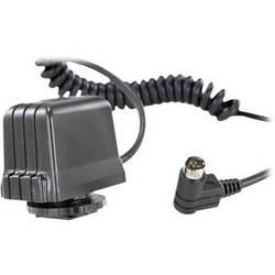 Quantum Qflash TTL Adapter for Select Hasselblad Cameras