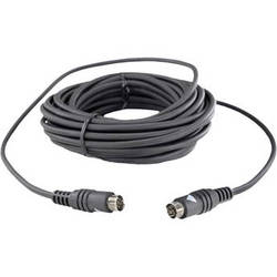 Quantum TTL Control Cable Male to Male