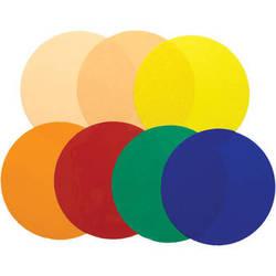 Quantum Instruments Color Gel Pack for Qflash