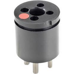 Quantum Instruments Flashtube Spacer for Telephoto Reflector QF63