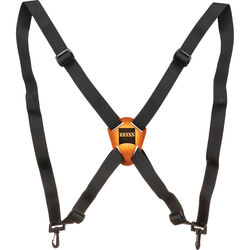 Zeiss Binocular Harness Strap