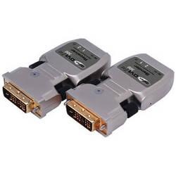 Gefen EXT-DVI-FM500 DVI FM 500 Extender
