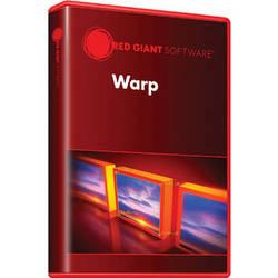 Red Giant Warp (Download)