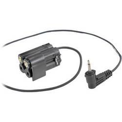 Quantum Instruments XA2 Flash Connection Cable