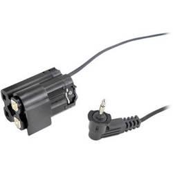 Quantum Instruments XB2 Flash Connection Cable