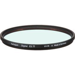 Heliopan 77mm Digital UV-IR Cut Filter