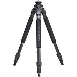 Induro Alloy 8M AT014 Tripod