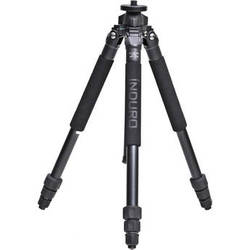 Induro Alloy 8M AT114 Tripod