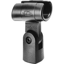 Sennheiser MZQ100 Quick Release for K3U, MD409 and MKH-416