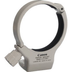 Canon Tripod Mount Ring A-2 for 70-200mm f/4L