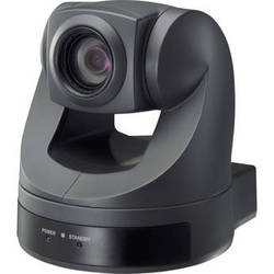 "Sony EVI-D70 1/4"" CCD Color Pan/Tilt/Zoom Communication Camera"
