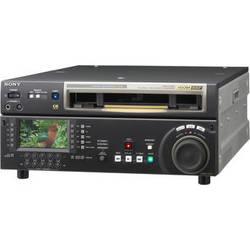 Sony HDW-1800 CineAlta HDCAM Studio Editing Recorder