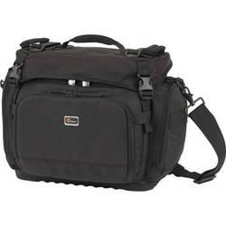 Lowepro Magnum 200 AW Shoulder Bag