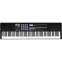 Akai Professional MPK88 - USB/MIDI Performance Keyboard