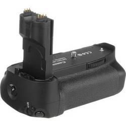 Canon BG-E7 Battery Grip for EOS 7D