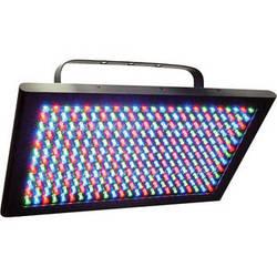 CHAUVET DJ COLORpalette LED Light Bank System