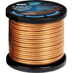Bell'O 16 Gauge In-Wall Speaker Wire (30')