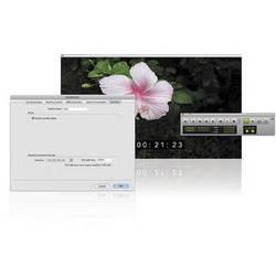 Avid Technologies Video Satellite LE - Video Playback Solution