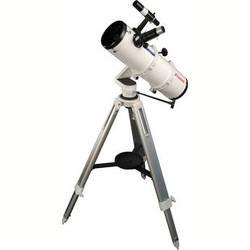 Vixen Optics R130Sf Telescope with Porta II Mount