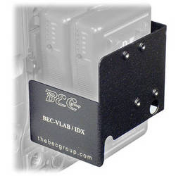 BEC BEC-VLAB IDX - V-Lock Accessory Bracket for Sony Cameras