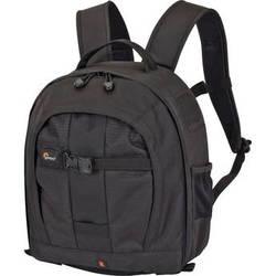 Lowepro Pro Runner 200 AW Backpack (Black)