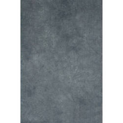 Backdrop Alley BATD12GRYMST Crush Muslin Background (10 x 12', Gray Mist Crush)