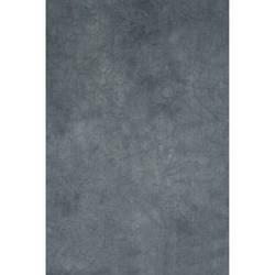 Backdrop Alley BATD24GRYMST Crush Muslin Background (10 x 24', Gray Mist Crush)