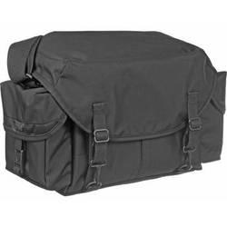 Domke J-2 Journalist Shoulder Bag