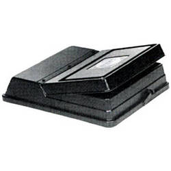 """Arkay 2024PS Lite-Tite Film/Paper Safe for 200 Sheets of 20x24"""""""